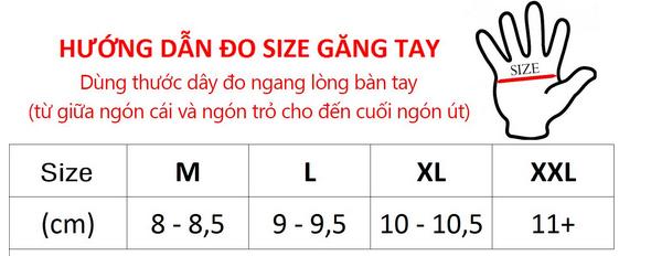 Gang tay xe may MONSTER V01 cut ngon - 3