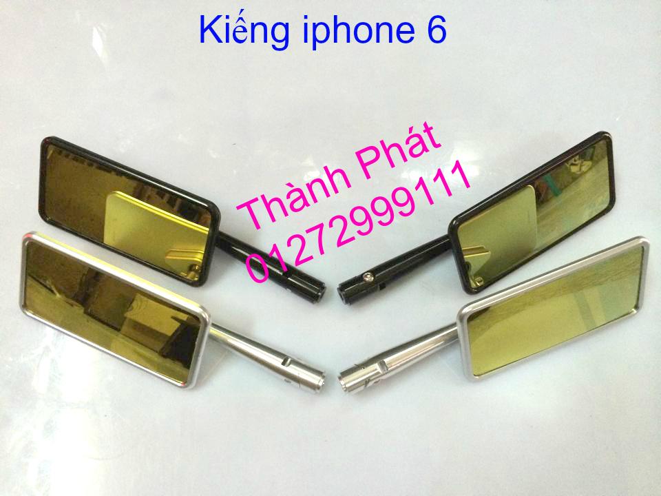 Kieng Thai RIZOMA 744 851 TOMOK CLASS Radial Nake ELisse iphone DNA Kieng gu CRG - 24