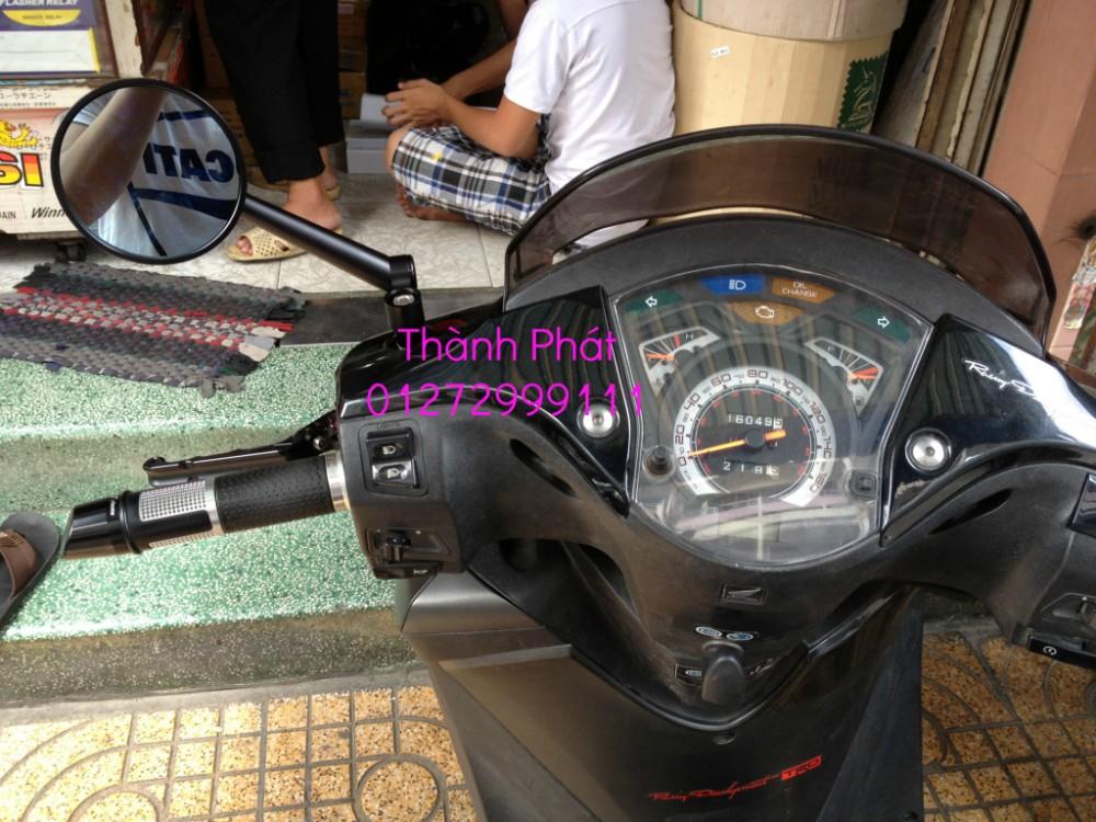 Kieng Thai RIZOMA 744 851 TOMOK CLASS Radial Nake ELisse iphone DNA Kieng gu CRG - 28