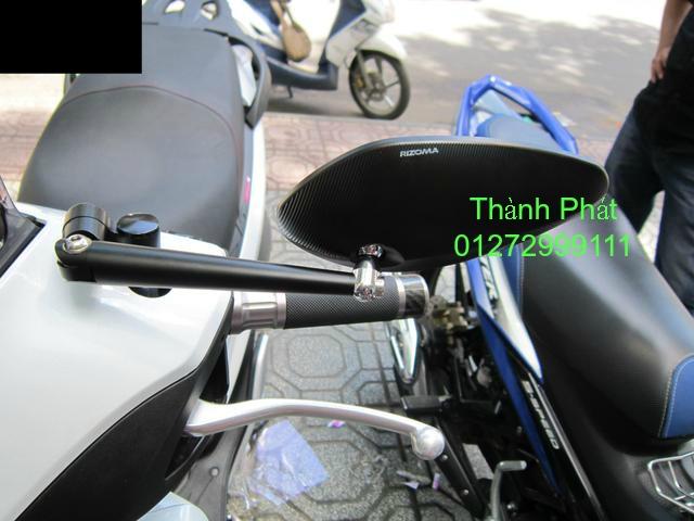Kieng Thai RIZOMA 744 851 TOMOK CLASS Radial Nake ELisse iphone DNA Kieng gu CRG - 35