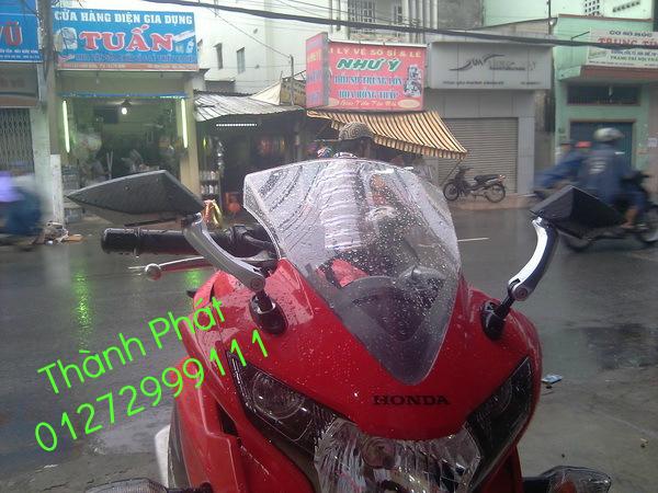 Kieng Thai RIZOMA 744 851 TOMOK CLASS Radial Nake ELisse iphone DNA Kieng gu CRG - 6
