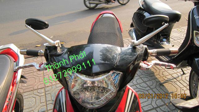 Kieng Thai RIZOMA 744 851 TOMOK CLASS Radial Nake ELisse iphone DNA Kieng gu CRG - 48