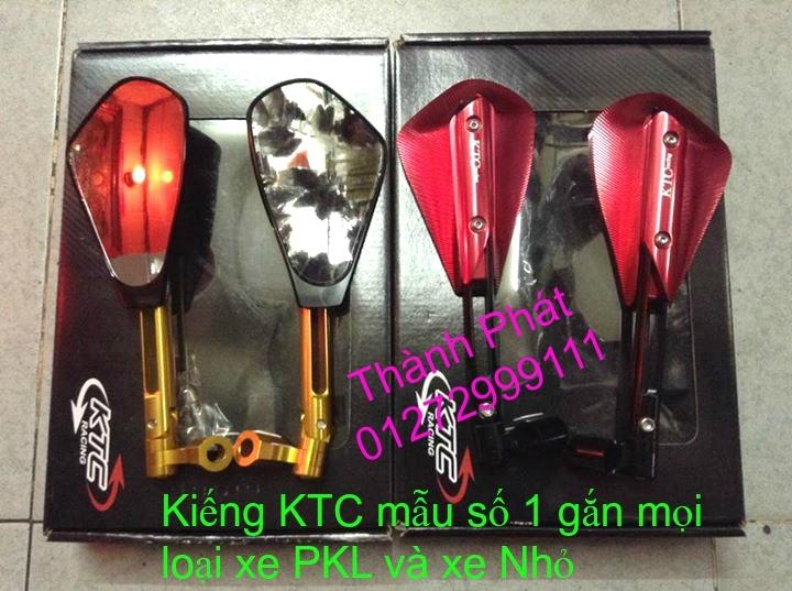 Kieng Thai RIZOMA 744 851 TOMOK CLASS Radial Nake ELisse iphone DNA Kieng gu CRG - 18