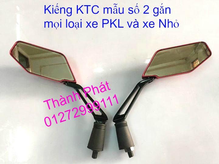 Kieng Thai RIZOMA 744 851 TOMOK CLASS Radial Nake ELisse iphone DNA Kieng gu CRG - 23