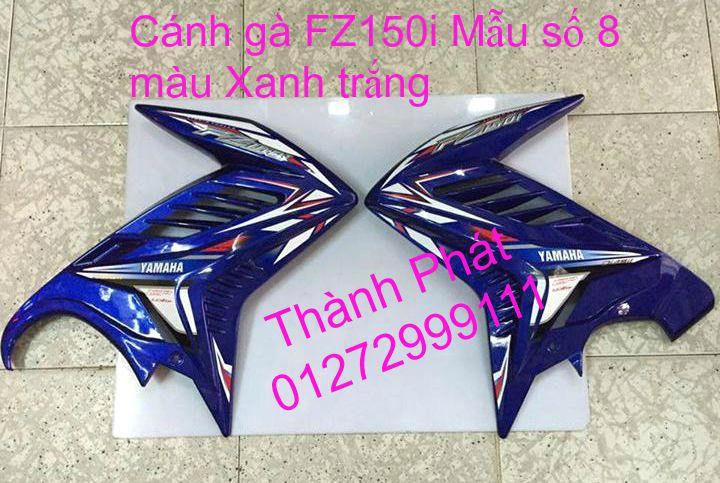 Chan bun sau che cho Z1000 2014 2012 Z800 CB1000 Hyperstrada motard M795 KTM Duke 125 200 B - 13