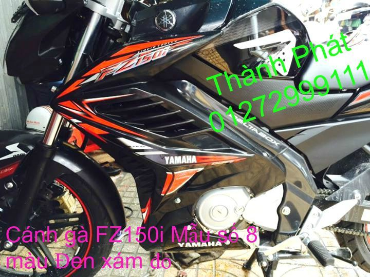 Chan bun sau che cho Z1000 2014 2012 Z800 CB1000 Hyperstrada motard M795 KTM Duke 125 200 B - 18