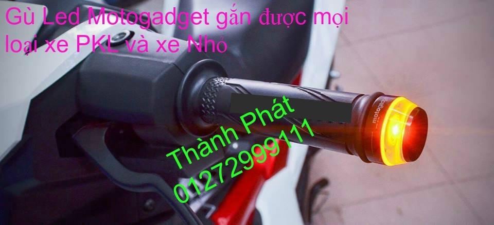Led Xinhan Gu Motogadget Gia tot Up 1192015 - 8