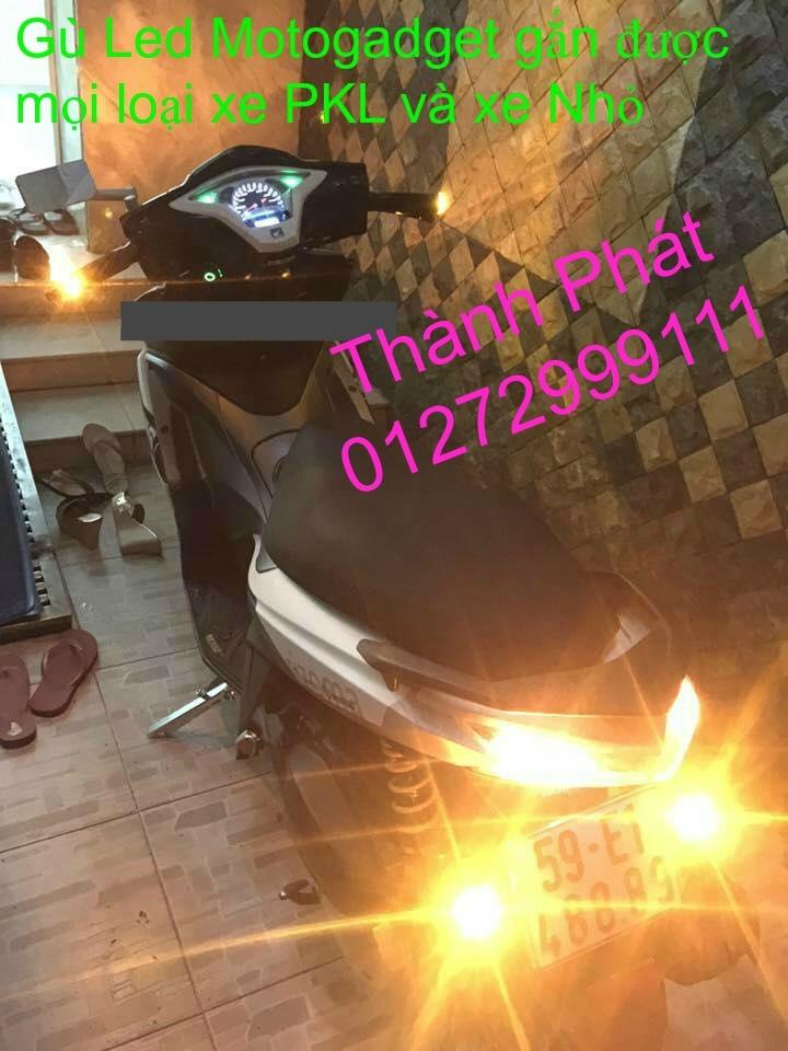 Led Xinhan Gu Motogadget Gia tot Up 1192015 - 10