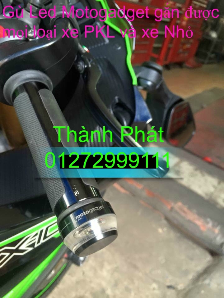 Led Xinhan Gu Motogadget Gia tot Up 1192015 - 7