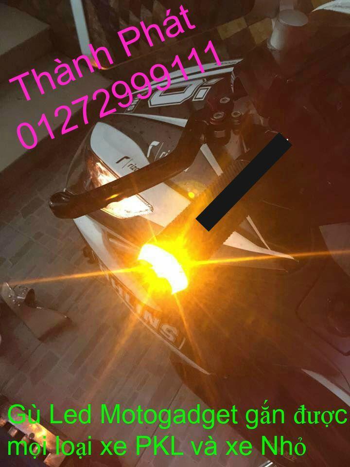 Led Xinhan Gu Motogadget Gia tot Up 1192015 - 9