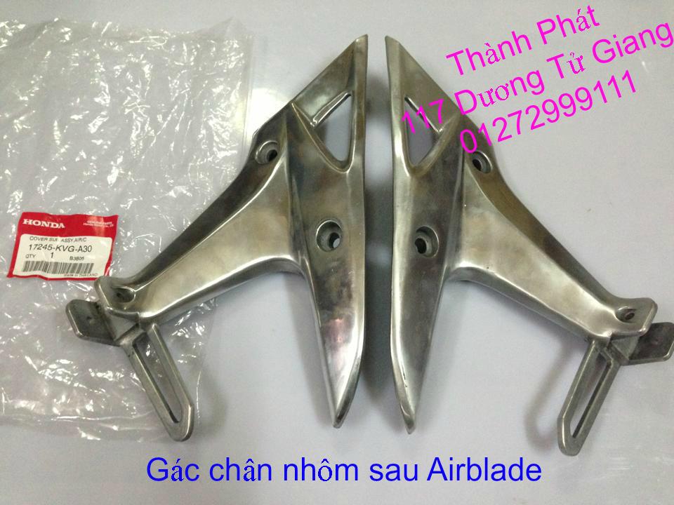 Phu tung AB Thai va VN tu 2007 2011 day du het Dau 2 den Ab Dan ao Tem xe - 14