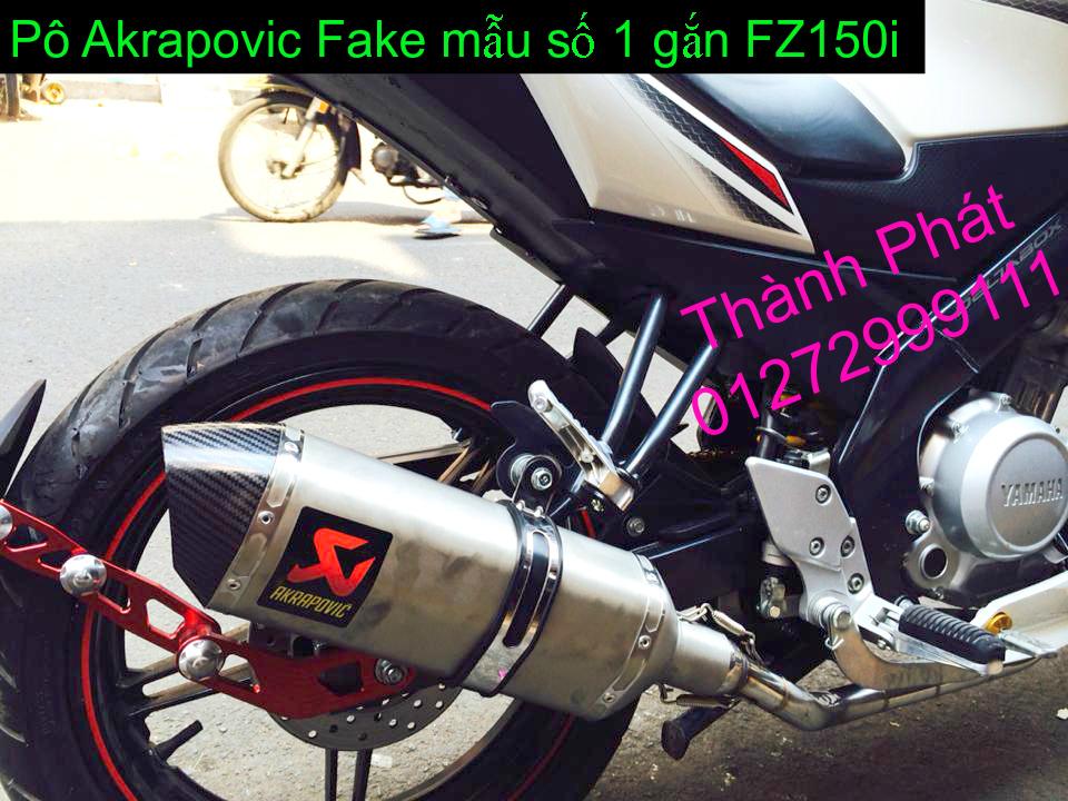 Do choi cho FZ150i tu A Z Gia tot Up 4112014 - 44