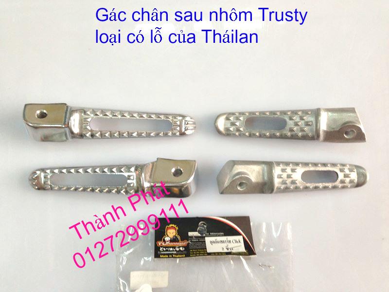 So gay gac chan sau cho Ex150 Ex2011 MSX125 FZ150i Raider KTM DukeUp 1192015 - 20