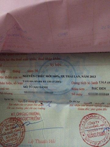 Spark RX135i sv Kien Truc va nhung nguoi ban phuong xa - 5