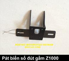 TONG HOP DO CHOI CHO Z1000 - 6