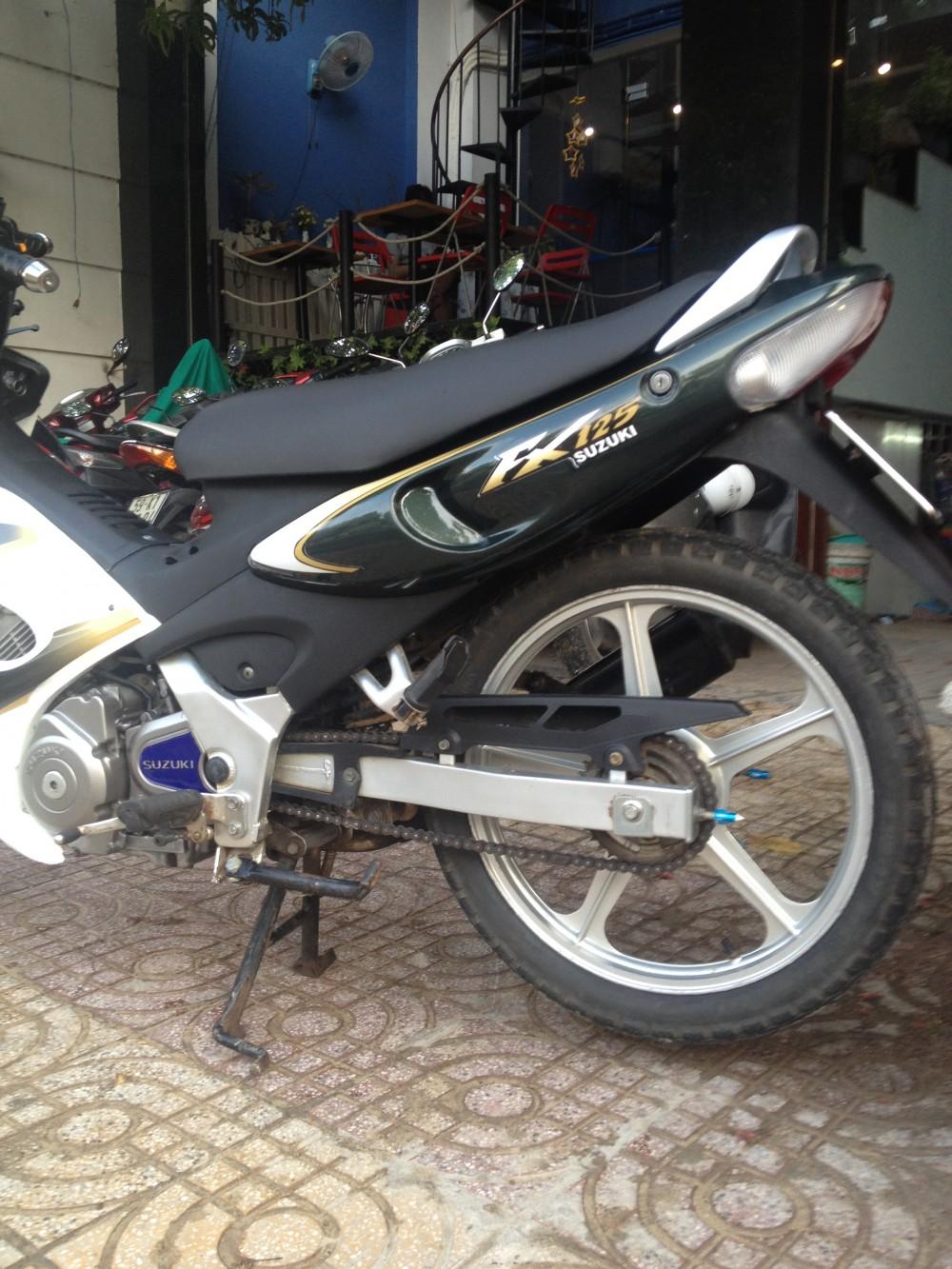 TPHCM FX 125 cc BSTP mau xanh - 6