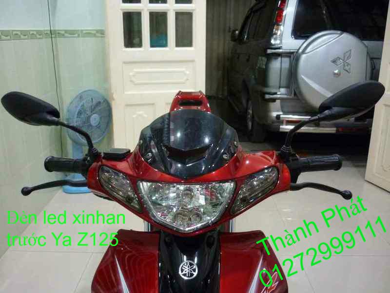 Chuyen phu tung zin Su Xipo Satria YA Z125 date 1997 2013 Gia tot update thang 1 2014 - 38