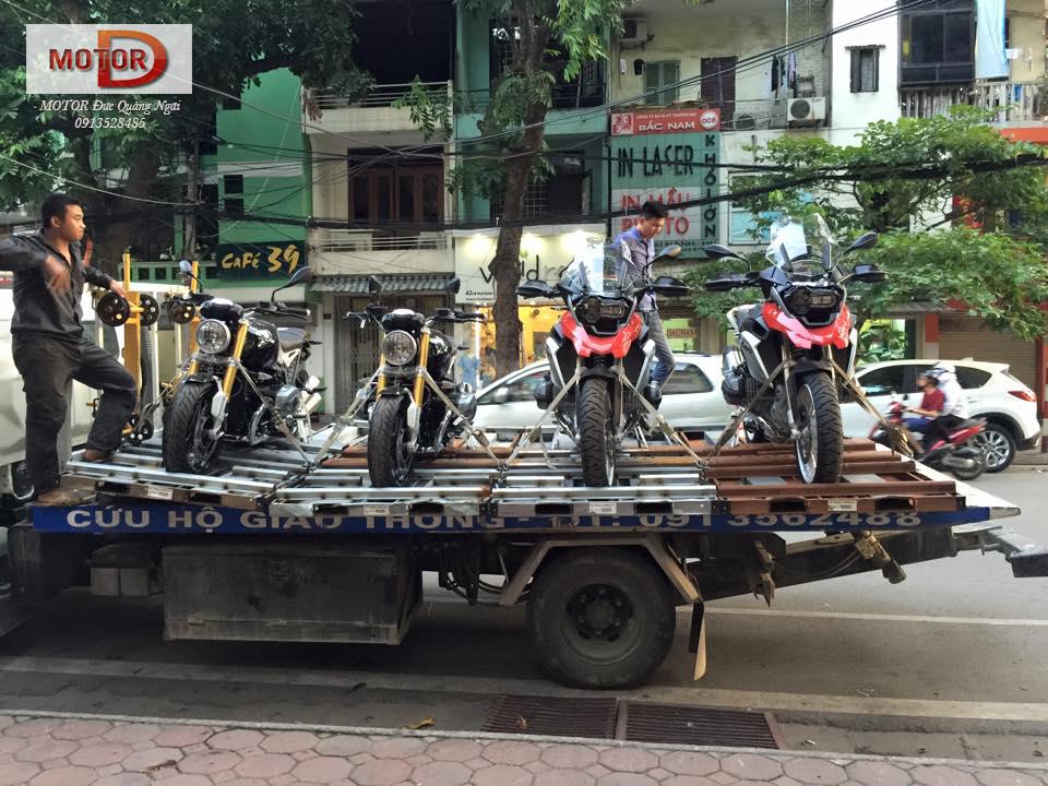 XNK Phan khoi lon HQCN DUC QUANG NGAI - 10
