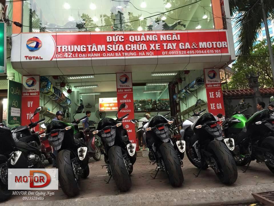 XNK Phan khoi lon HQCN DUC QUANG NGAI - 13