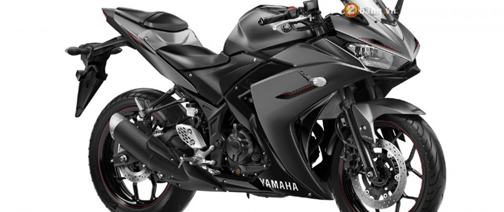 Yamaha bat ngo tung ra phien ban R3 2016 - 7