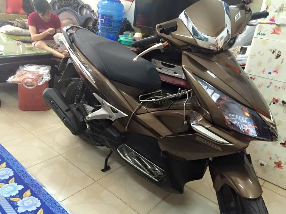 Airblade fi viet len den Thai mau nau hoa van - 5