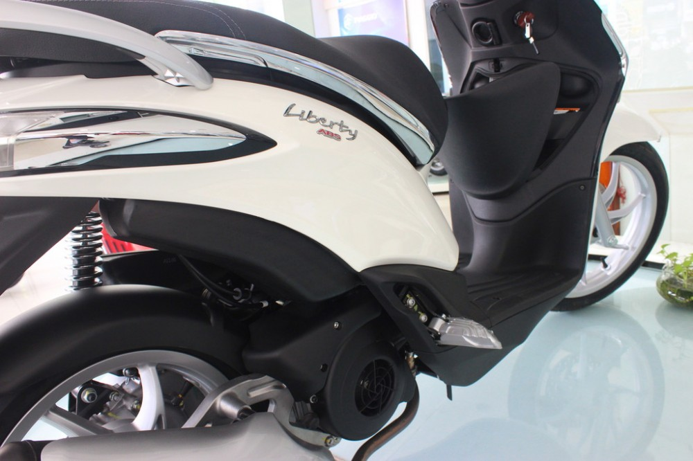 Ban xe Liberty ABS new Gop khong lai suatHung 0937868119 - 7