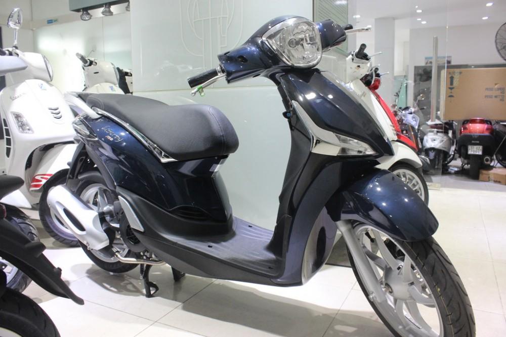 Ban xe Liberty ABS new Gop khong lai suatHung 0937868119 - 13