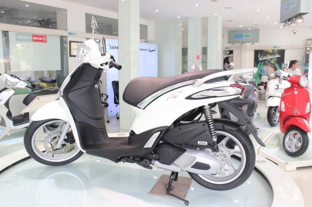 Ban xe Liberty ABS new Gop khong lai suatHung 0937868119 - 8