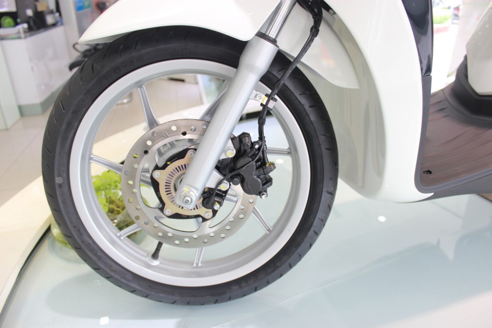 Ban xe Liberty ABS new Gop khong lai suatHung 0937868119 - 10