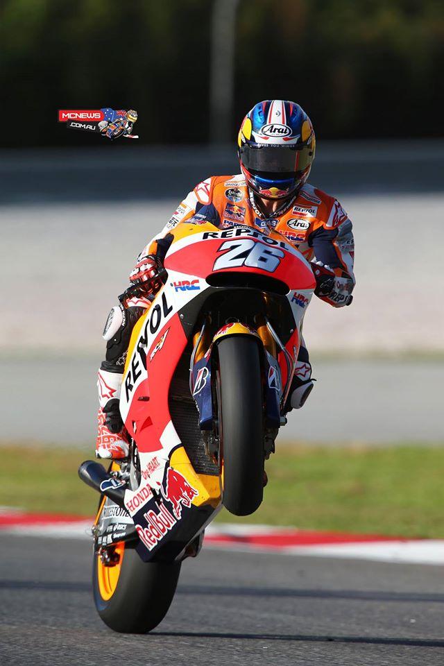 Binh luan Moto GP tu goc nhin cua nguoi tam thoi khong con me Marc Marquez - 4
