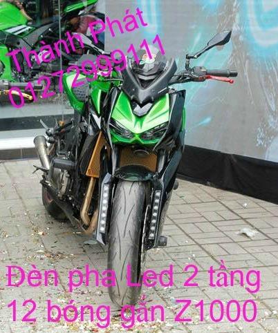 Do choi cho Z800 2014 tu A Z Da co hang Gia tot Up 7122014 - 46