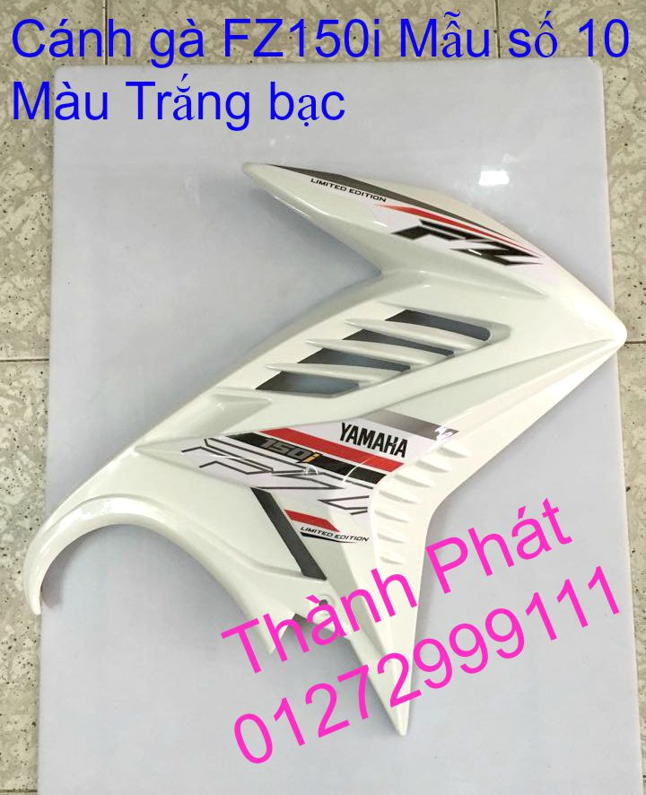 Chan bun sau che cho Z1000 2014 2012 Z800 CB1000 Hyperstrada motard M795 KTM Duke 125 200 B - 30