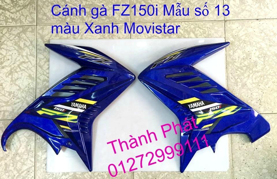 Chan bun sau che cho Z1000 2014 2012 Z800 CB1000 Hyperstrada motard M795 KTM Duke 125 200 B - 49