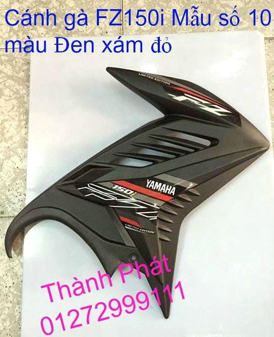 Chan bun sau che cho Z1000 2014 2012 Z800 CB1000 Hyperstrada motard M795 KTM Duke 125 200 B - 36