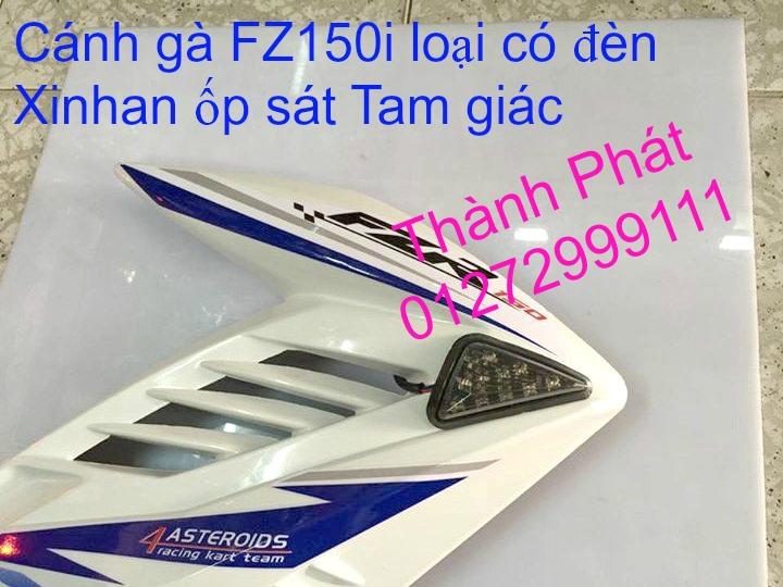 Chan bun sau che cho Z1000 2014 2012 Z800 CB1000 Hyperstrada motard M795 KTM Duke 125 200 B - 3