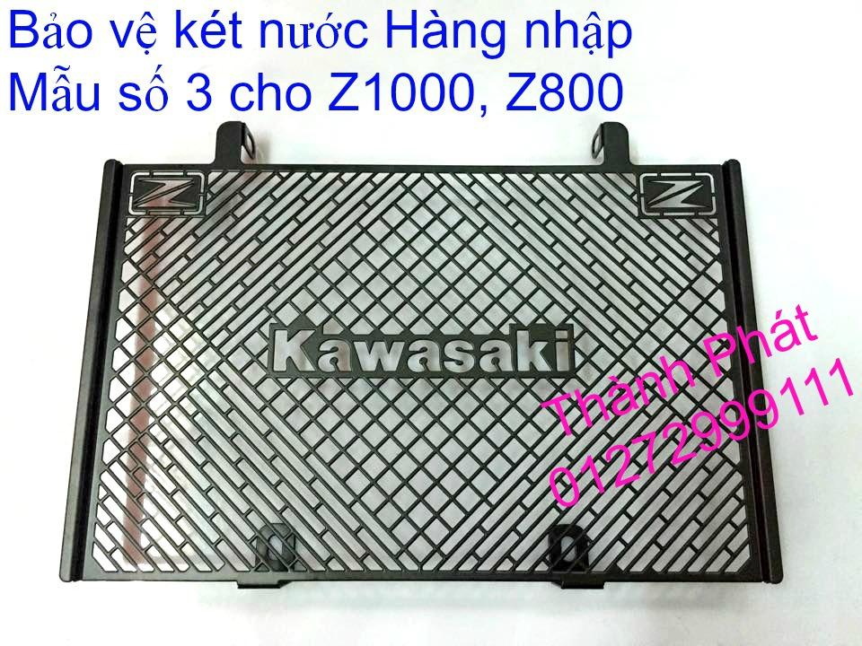 Do choi cho Z800 2014 tu A Z Da co hang Gia tot Up 7122014 - 43