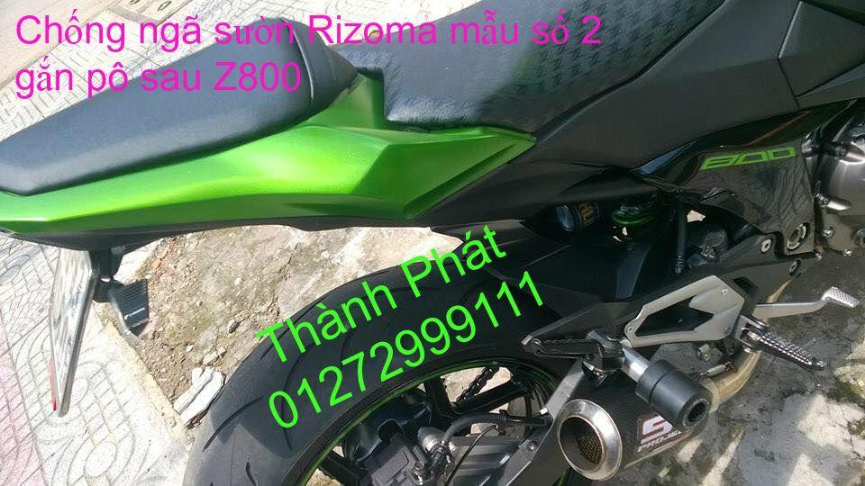 Do choi cho Z800 2014 tu A Z Da co hang Gia tot Up 7122014 - 25
