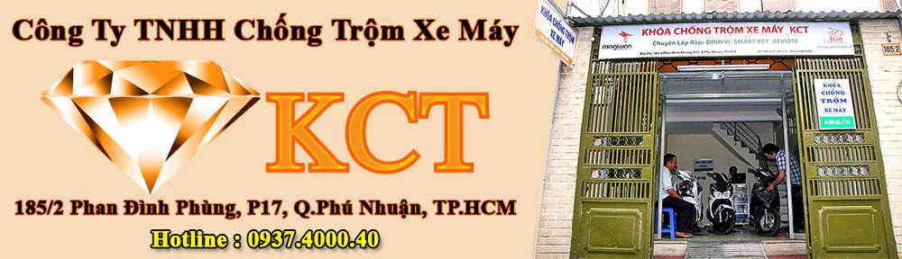CHONG TROM XE MAY RFID Model DT MAX Bao Hanh 5 nam