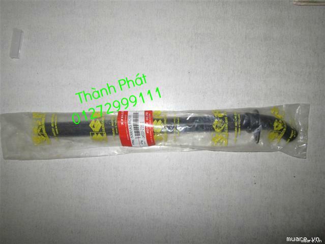 Chuyen phu tung zin Su Xipo Satria YA Z125 date 1997 2013 Gia tot update thang 1 2014 - 15