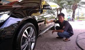 Cong Ty Nano Long Thinh Phan phoi doc quyen san pham King Nano - 2