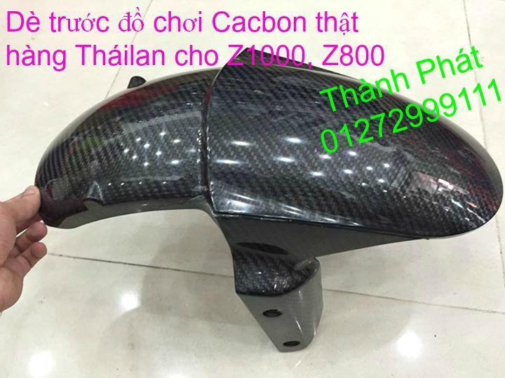 Do choi cho Z800 2014 tu A Z Da co hang Gia tot Up 7122014 - 33