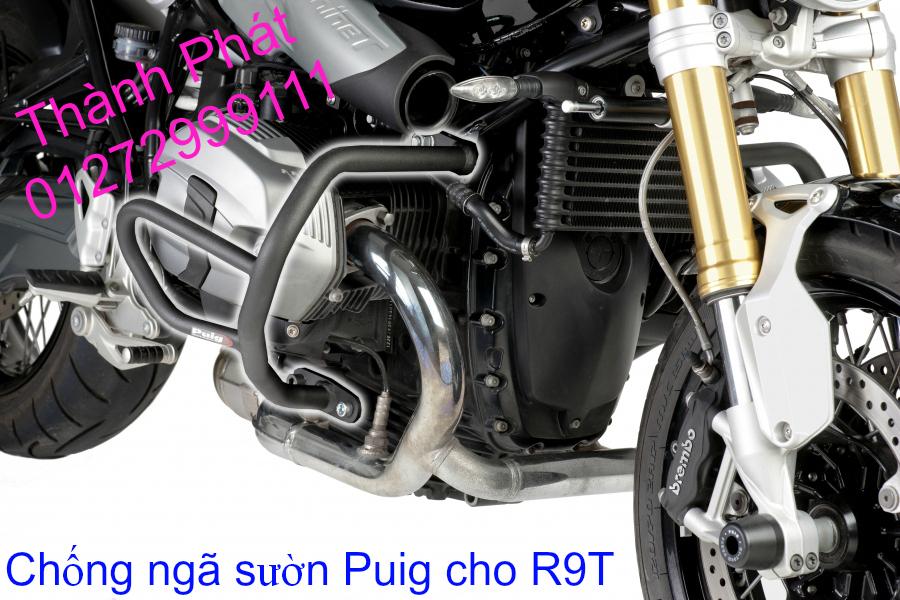Do choi BMW R9T Gia tot Up 2262015 - 8