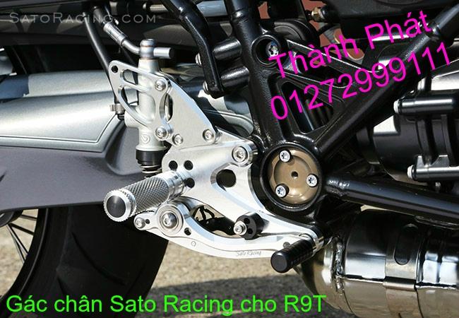 Do choi BMW R9T Gia tot Up 2262015 - 19