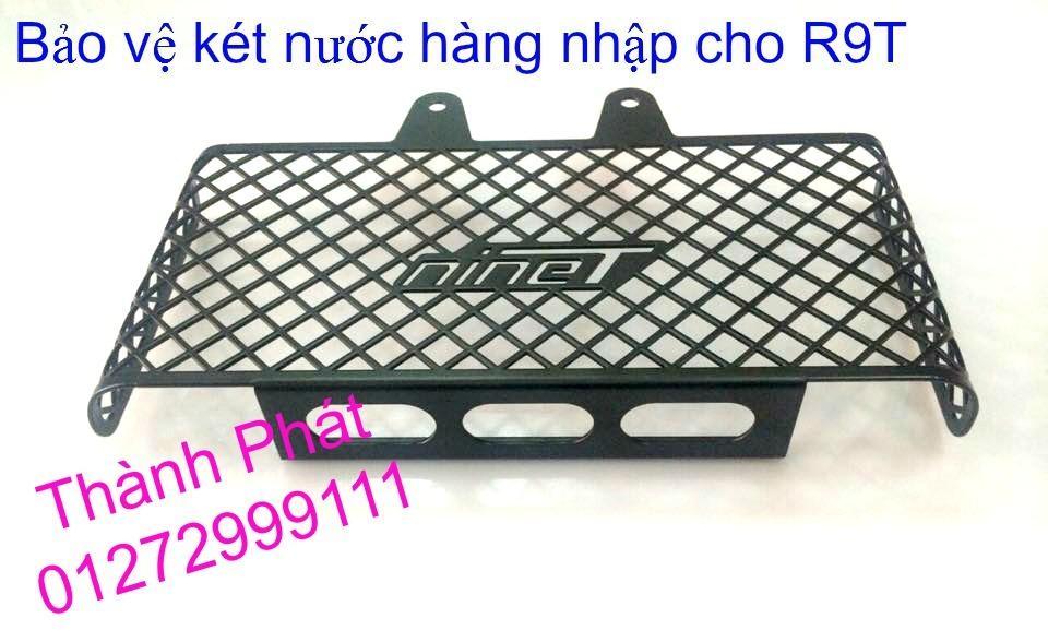 Do choi BMW R9T Gia tot Up 2262015 - 33