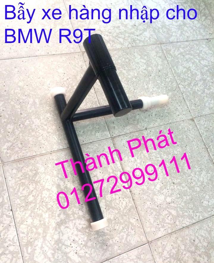 Do choi BMW R9T Gia tot Up 2262015 - 37