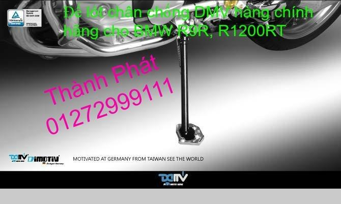 Do choi BMW R9T Gia tot Up 2262015 - 42