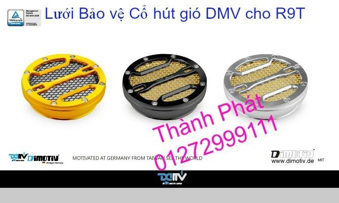 Do choi BMW R9T Gia tot Up 2262015 - 44