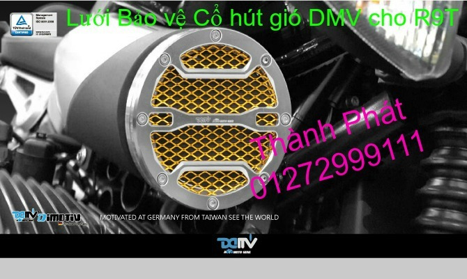 Do choi BMW R9T Gia tot Up 2262015 - 45