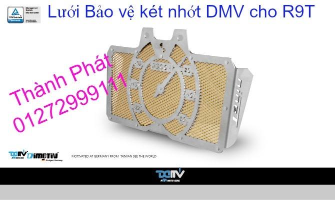 Do choi BMW R9T Gia tot Up 2262015 - 46