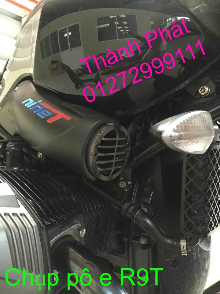 Do choi BMW R9T Gia tot Up 2262015 - 35